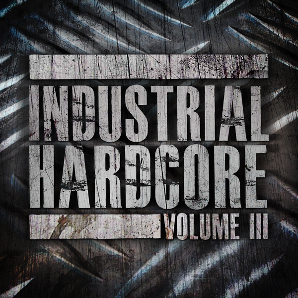 industrial-hardcore-total
