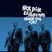 Nick Pride & The Pimptones - Mia Sorella