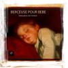 Berceuse pour bebe - Relaxation de l'enfant. Musique relaxante pour bebe - Oasis de Détente et Relaxation