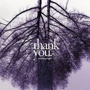 Thank You - MONKEY MAJIK - MONKEY MAJIK