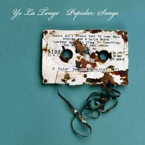 Popular Songs (Bonus Track Version)