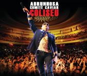 Coliseu (Live)