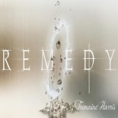 Tremaine Harris - Surrender All