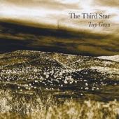 Trey Gunn - Arrakis