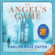 Carlos Ruiz Zafón - The Angel's Game (Unabridged)
