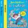 David Walliams - Billionaire Boy (Unabridged)