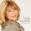 Ein schöner Tag 2009 - Lena Valaitis
