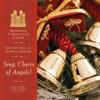 Still, Still, Still - Mormon Tabernacle Choir