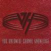 Van Halen - The Dream Is Over Grafik