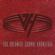 316 - Van Halen