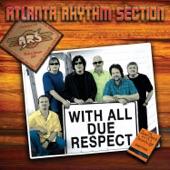 Atlanta Rhythm Section - Midnight Rider