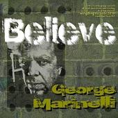 George Marinelli - Believe