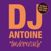 Underneath (The Nathan Scott & Tony Arzadon Remixes) - EP