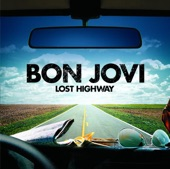 Lost Highway - Single