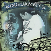 King Jammy's: Selector's Choice, Vol. 2