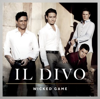 The greatest hits by il divo on apple music - Il divo all by myself ...