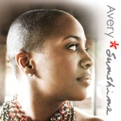 Avery*Sunshine - All in My Head
