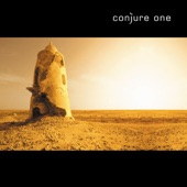 Conjure One feat. Sinead O'Connor - Tears From The Moon
