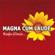 Magna Cum Laude - Videki Sanzon