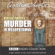 Agatha Christie - Murder in Mesopotamia (Dramatised)