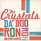 Da Doo Ron Ron & Other Favorites
