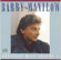 Daybreak - Barry Manilow