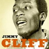 Jimmy Cliff - True Story