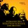 30 Greatest Hits Nusrat Fateh Ali Khan  and Sabri Brothers - Nusrat Fateh Ali Khan & Sabri Brothers