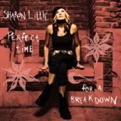 Sharon Little - Follow That Sound