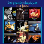 Les grands classiques du jazz
