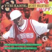 Kill Dem - Vybz Kartel