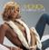 Monica Everytime Tha Beat Drop (feat. Dem Franhize Boyz) - Monica