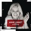 De Bedste - Anne Linnet
