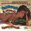 Musica Italiana Vol 9