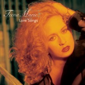 Teena Marie - Fire And Desire (Duet with Rick James)