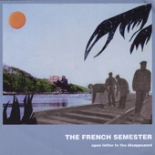 The French Semester - Your Master Plan