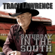 Saturday In the South - Tracy Lawrence