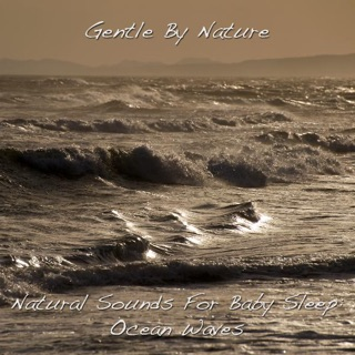 Gentle By Nature on Apple Music