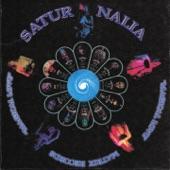 Saturnalia - Dreaming