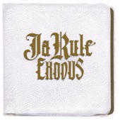 4 - Ja Rule - Put It On Me