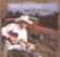 Whiskey Lullaby (feat. Alison Krauss) - Brad Paisley