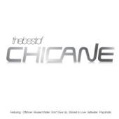 Best of Chicane