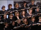 "Messiah, HWV 56: Part 2: Chorus: ""Hallelujah"" - Academy of St. Martin in the Fields Chorus, Academy of St. Martin in the Fields & Sir Neville Marriner"