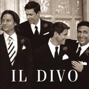 Mama (English Version) - Il Divo - Il Divo