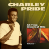 All-Time Greatest Hits, Vol. 1 (Re-Recorded Versions) - Charley Pride