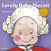 Lovely Baby Mozart