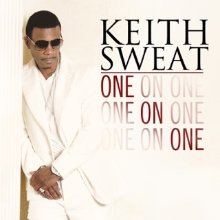 Keith sweat til the morning album download