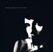 The Replacements - We'll Inherit the Earth