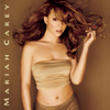 Mariah Carey - Butterfly  artwork