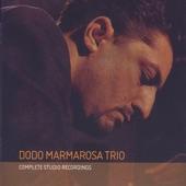 Dodo Marmarosa - Compadoo